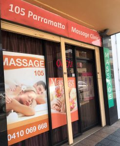 parramatta-massage-105-church-westmead-massage-store-front