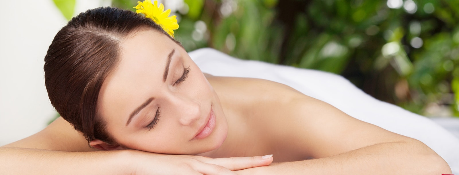 Choice of Massage Packages for One ($59) or Two ($115) - Five Locations